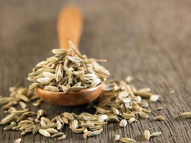 ceaiul de chimen ajuta la slabit)